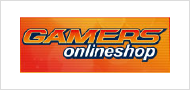GAMERS onlineshop