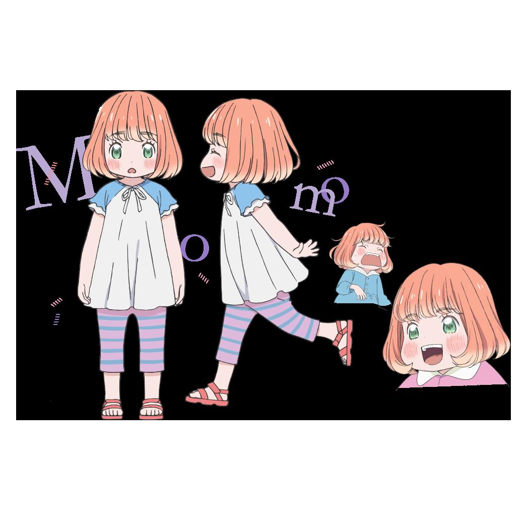 March 3 Anime Characters : 画像 【 月のライオン】テレビアニメ版の声優・出演作品まとめ naver まとめ