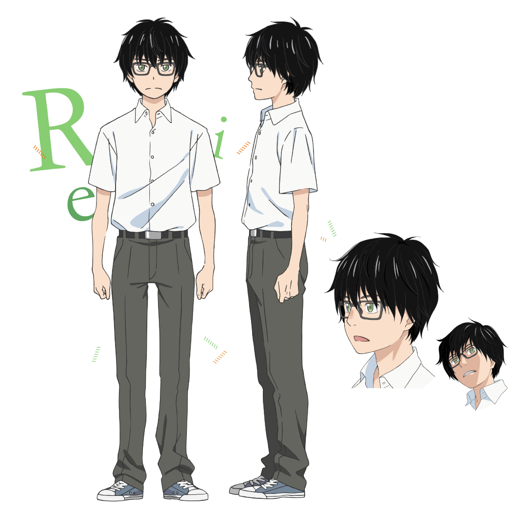 http://3lion-anime.com/assets/img/character/modal/rei_ph.png